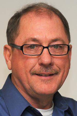 MET011414council Bob Thomas