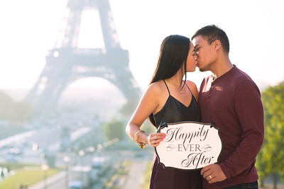 Jaytee & Lorenz Paris