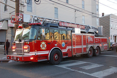 Jersey City  031   2-28-14