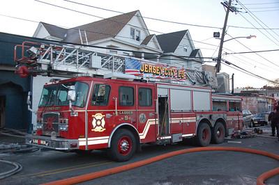 Jersey City  006   2-28-14