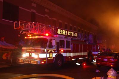 Jersey City   047  3-28-14