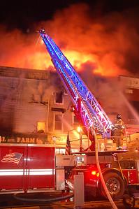 Jersey City   016  3-28-14