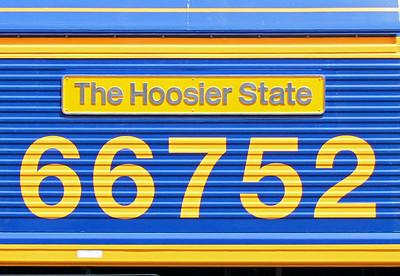 66752 Gloucester 12/07/14