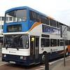 S593BCE 16593 Bedford