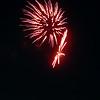 4th of July 2014 dscn2750