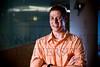 13966 Jim Hannah, Ben McCullough for Newsroom Story 7-8-14
