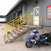 MET063014 I-70 M&B
