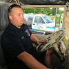 MET070314 firetrucks drive