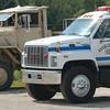 MET070314 firetrucksold&new