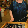 MET071214 treasure jewelry