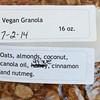 MET070814 furr vegan