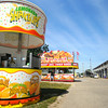 MET07514 fair food