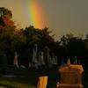 MET070114 sunset 10