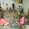 MET07514 fair cans