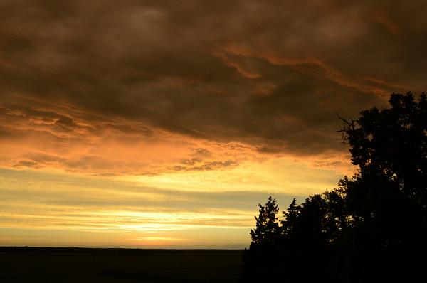 MET070114 sunset6