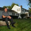 MET070914 house exterior