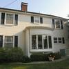 MET070914 house back