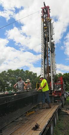 MET071514 ISU oil 2