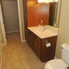 MET072314trades bathroom