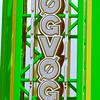MET070214 vertigo zoovogel