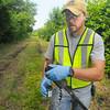 MET063014 soiltest winslow