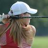 SPT072114 golf welker drive