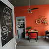 launch terre  haute cowork space