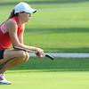 SPT072114 golf welker  study