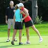 SPT072114 golf hug