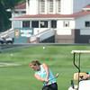 SPT072114 golf