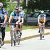 MET071514 journey riders