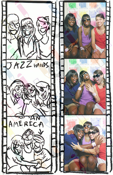 """<a href= """"http://quickdrawphotobooth.smugmug.com/Other/July4/42685074_rn7gmC#!i=3364742666&k=3sgqMRV&lb=1&s=A"""" target=""""_blank""""> CLICK HERE TO BUY PRINTS</a><p> Then click on shopping cart at top of page."""