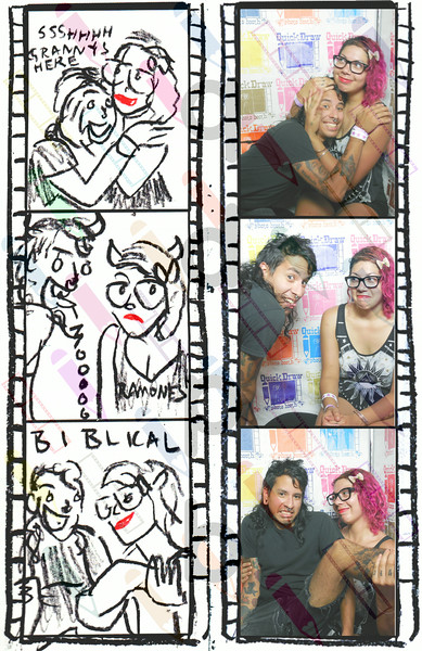 """<a href= """"http://quickdrawphotobooth.smugmug.com/Other/July4/42685074_rn7gmC#!i=3364754403&k=GMDVvFm&lb=1&s=A"""" target=""""_blank""""> CLICK HERE TO BUY PRINTS</a><p> Then click on shopping cart at top of page."""