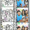 """<a href= """"http://quickdrawphotobooth.smugmug.com/Other/July4/42685074_rn7gmC#!i=3364789085&k=JZVxRjN&lb=1&s=A"""" target=""""_blank""""> CLICK HERE TO BUY PRINTS</a><p> Then click on shopping cart at top of page."""