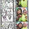 """<a href= """"http://quickdrawphotobooth.smugmug.com/Other/July4/42685074_rn7gmC#!i=3364797819&k=L77vCrb&lb=1&s=A"""" target=""""_blank""""> CLICK HERE TO BUY PRINTS</a><p> Then click on shopping cart at top of page."""