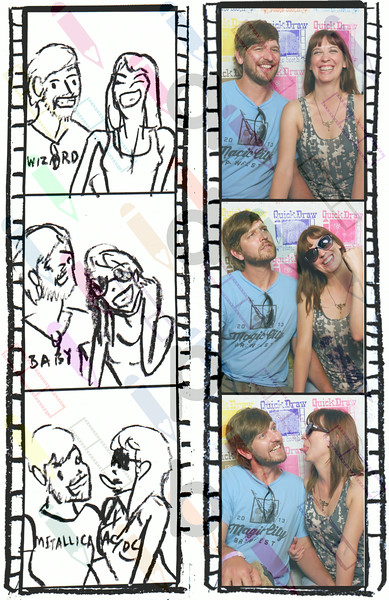 """<a href= """"http://quickdrawphotobooth.smugmug.com/Other/July4/42685074_rn7gmC#!i=3364790004&k=PNPc88L&lb=1&s=A"""" target=""""_blank""""> CLICK HERE TO BUY PRINTS</a><p> Then click on shopping cart at top of page."""