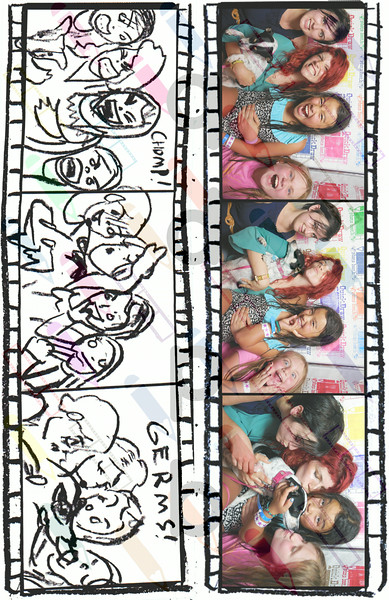 """<a href= """"http://quickdrawphotobooth.smugmug.com/Other/July4/42685074_rn7gmC#!i=3364787085&k=Tg4MQC5&lb=1&s=A"""" target=""""_blank""""> CLICK HERE TO BUY PRINTS</a><p> Then click on shopping cart at top of page."""