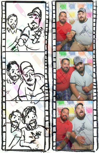 """<a href= """"http://quickdrawphotobooth.smugmug.com/Other/July4/42685074_rn7gmC#!i=3364730647&k=WQNJCCZ&lb=1&s=A"""" target=""""_blank""""> CLICK HERE TO BUY PRINTS</a><p> Then click on shopping cart at top of page."""