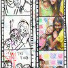 """<a href= """"http://quickdrawphotobooth.smugmug.com/Other/July4/42685074_rn7gmC#!i=3364797776&k=dMGvWgM&lb=1&s=A"""" target=""""_blank""""> CLICK HERE TO BUY PRINTS</a><p> Then click on shopping cart at top of page."""