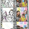"""<a href= """"http://quickdrawphotobooth.smugmug.com/Other/July4/42685074_rn7gmC#!i=3364797768&k=fDCmXcs&lb=1&s=A"""" target=""""_blank""""> CLICK HERE TO BUY PRINTS</a><p> Then click on shopping cart at top of page."""