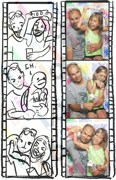 """<a href= """"http://quickdrawphotobooth.smugmug.com/Other/July4/42685074_rn7gmC#!i=3364767256&k=p3CWsGP&lb=1&s=A"""" target=""""_blank""""> CLICK HERE TO BUY PRINTS</a><p> Then click on shopping cart at top of page."""