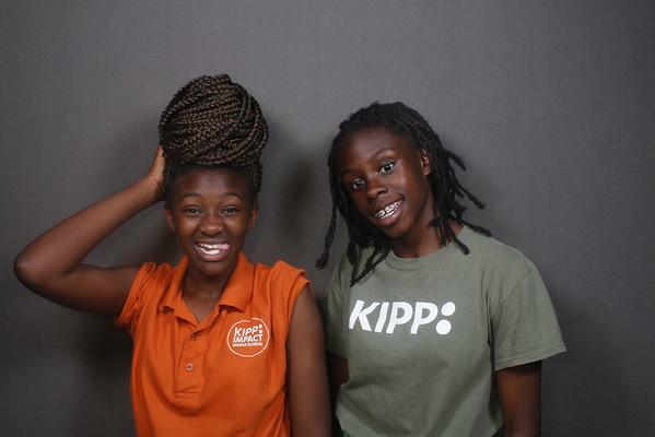 KIPP Impact Spring MAPFest 2014-06-09