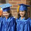 Lilla's Pre School Graduationdsc_5291