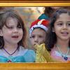 Lilla's Pre School Graduationdsc_5302