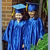 Lilla's Pre School Graduationdsc_5290