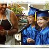 Lilla's Pre School Graduationdscn2741