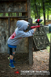 Brandon's Bachelor Party, Ian's Birthday Party, Kyles Sharp Shooters - 6/28/2014 2:18 PM