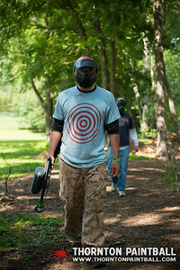 Brandon's Bachelor Party, Ian's Birthday Party, Kyles Sharp Shooters - 6/28/2014 2:51 PM