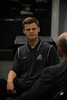 13930 Jim Hannah, Student Profile of Basketball player Grant Bentzinger 6-25-14