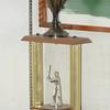MET061614 THNBB 1974 trophy